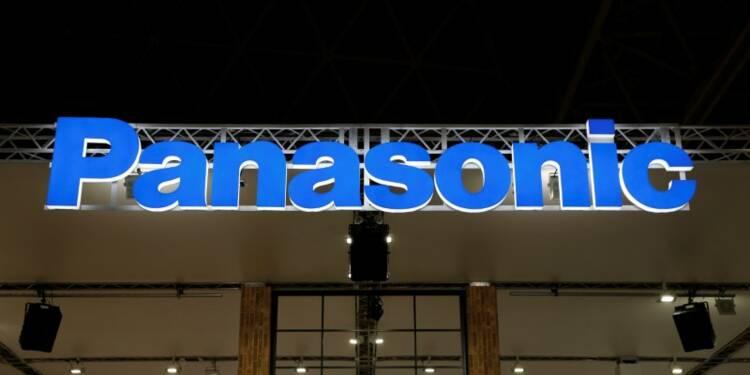 Panasonic pourrait investir davantage dans la Gigafactory de Tesla