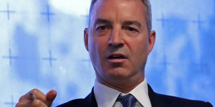 Nestlé: Loeb fait pression pour de nouvelles ventes, restructurer