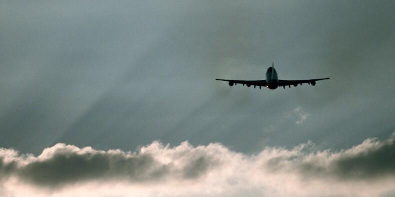 New York, Montréal, Pointe-à-Pitre... De nouveaux vols low-cost transatlantiques au départ de Paris