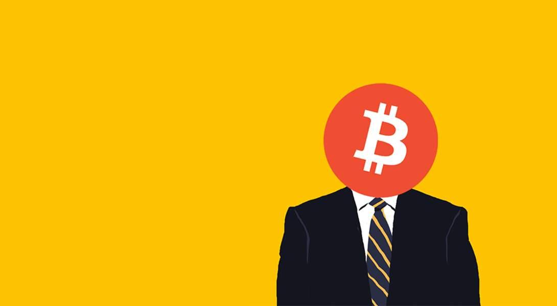 Écoutez #21MILLIONS le podcast qui explique simplement les cryptomonnaies