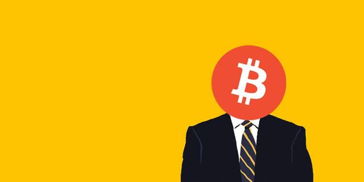 Podcast audio 21 Millions - Comment le CAC 40 s'empare (vraiment) de la blockchain