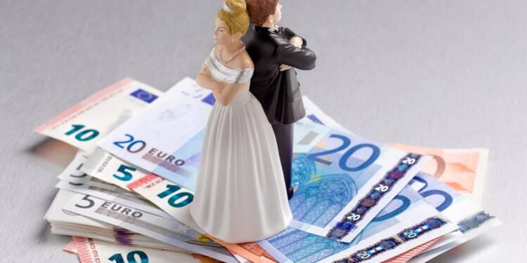 Prestation Compensatoire Capital Fr