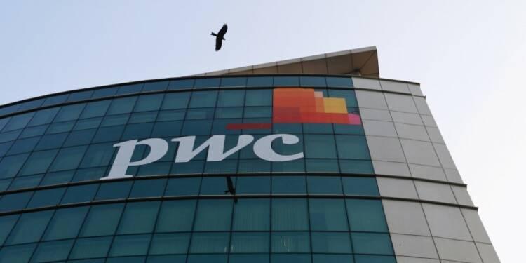 PwC condamné à verser 625,3 millions de dollars pour la faillite de Colonial