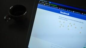"""Facebook dévoile les 118 entreprises dotées d'un """"accès spécial"""" à vos données"""