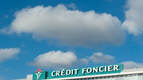 Doit-on s'inquiéter de la fin du Crédit foncier, institution du prêt immobilier ?