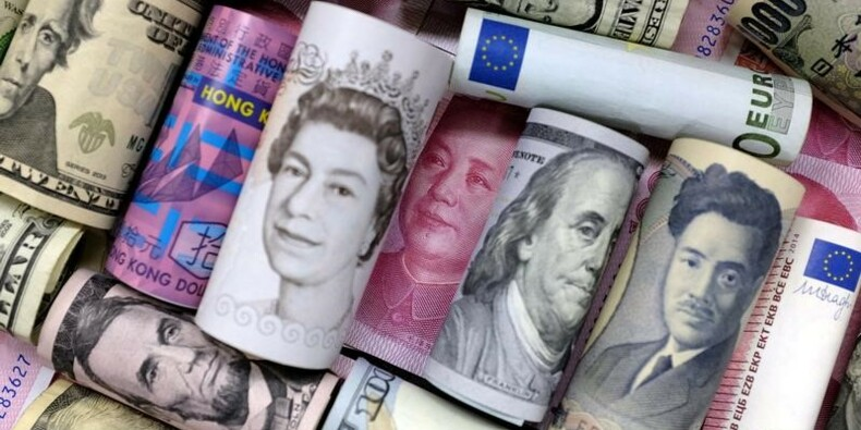 Une guerre commerciale totale provoquerait une grave récession estime le CAE