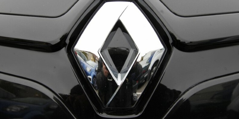 Autolib : Renault lancera dès septembre son offre d'autopartage !
