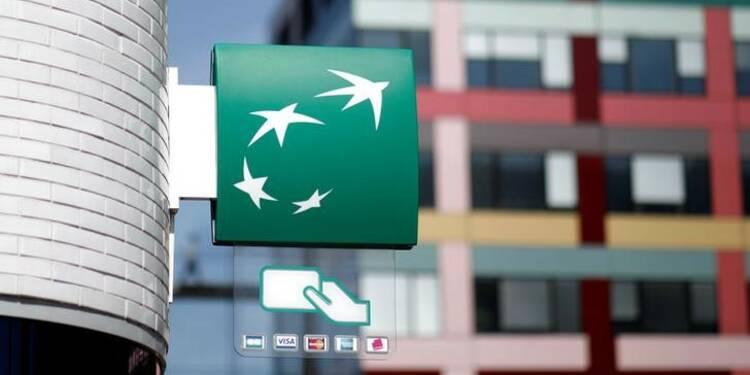 BNP Paribas lance une offre d'assurance dommages avec la Matmut