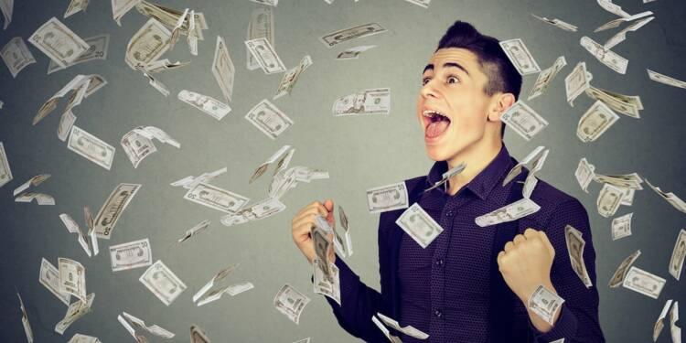 8 actions à acheter selon Inocap Gestion
