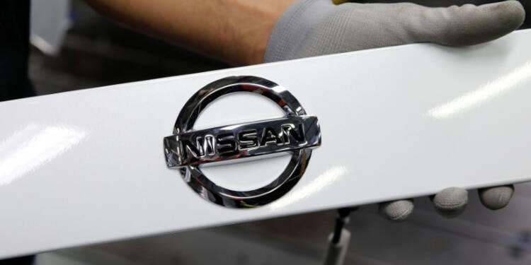 Renault, Nissan se donnent 2 ans pour renforcer l'alliance