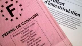 Délivrance de permis de conduire et de carte grise : l'Etat va-t-il vous indemniser pour les retards ?