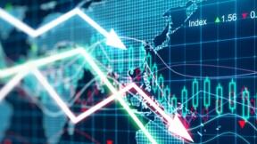 Une crise financière comparable à 1998 est-elle imminente ?