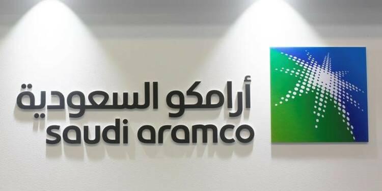 Les préparatifs de l'IPO d'Aramco au point mort selon le WSJ