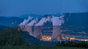 Sûreté nucléaire : ce rapport d'enquête qui inquiète