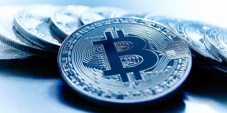 """Le """"M. Bitcoin"""" du gouvernement veut isoler les cryptomonnaies du système financier"""