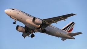 Air France : l'ancien président dézingue l'actuelle direction