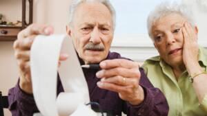Les règles à respecter pour rédiger une clause bénéficiaire d'assurance vie