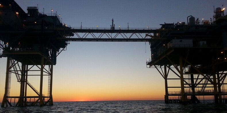 Bourbon : le spécialiste de l'offshore noyé dans la corruption ?