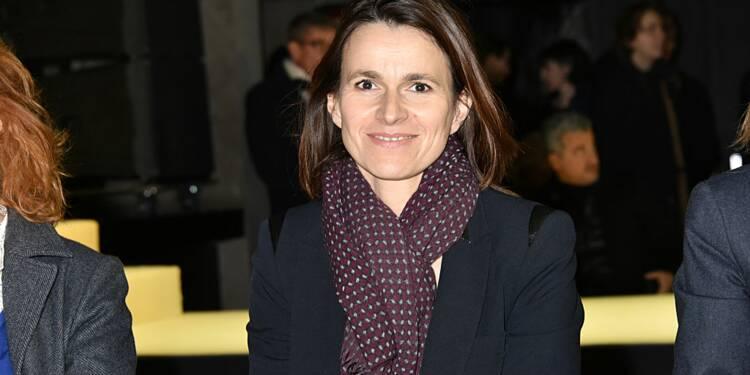 Metz : Aurélie Filippetti accusée d'enrichissement personnel par une opposante municipale