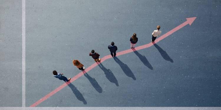 Avez-vous déjà pensé à augmenter votre capital social pour faire évoluer votre entreprise ?
