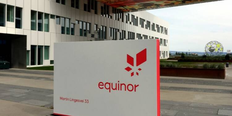 Equinor acquiert la société de trading Danske Commodities