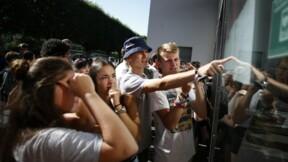 Résultats du bac : des lycéens tricheurs piégés par une compagnie de bus