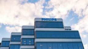Philips menace à son tour de quitter le Royaume-Uni en cas de Brexit « dur »