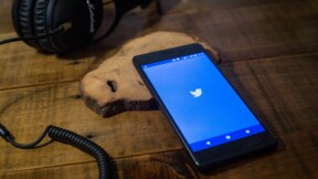 Grand ménage sur Twitter, des millions de comptes suspendus chaque jour