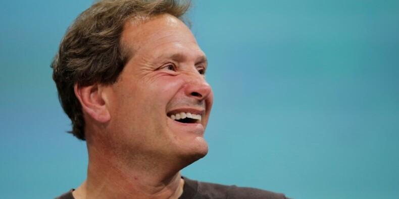 Paypal prêt à investir 3 milliards de dollars par an en acquisitions