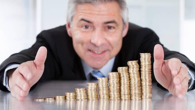Comment préparer sa retraite avec son assurance vie