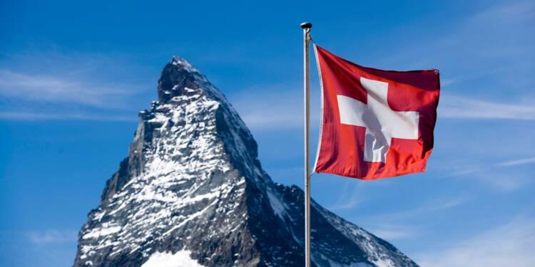 Préférence nationale à l'embauche : la Suisse a osé