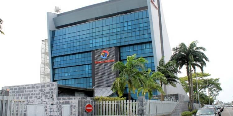 Grève dans les installations de Total au Gabon