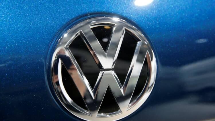 L'ancien patron de ZF nommé directeur des achats de VW