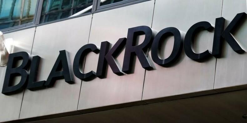 BlackRock embauche pour se renforcer à Paris avant le Brexit