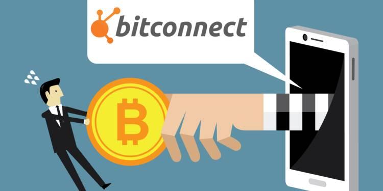 Plongée au coeur de BitConnect, l'un des plus grands scandales de l'histoire des cryptomonnaies