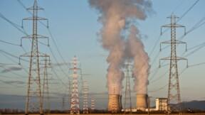 Pollution, précarité de l'emploi… Les énormes coûts cachés de nos multinationales