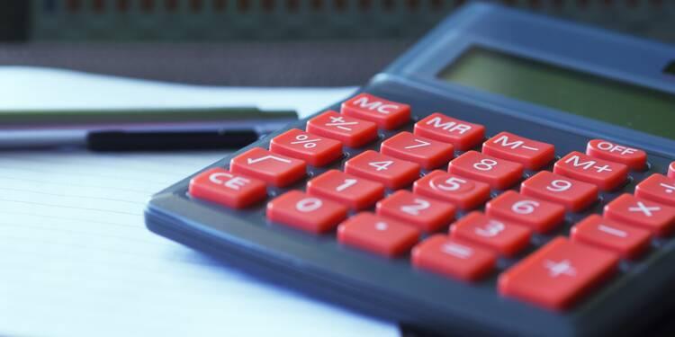 Fonds d'actions, trackers, SCPI... Nos conseils pour doper votre assurance vie