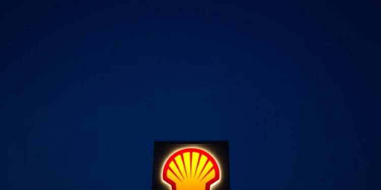 Grève dans les installations pétrolières norvégiennes