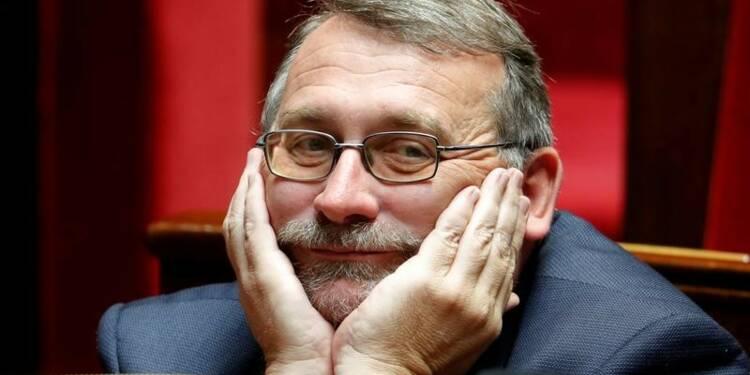 Le rapporteur du budget veut des détails sur les économies