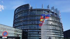 Comment les députés européens arrondissent grassement leurs fins de mois