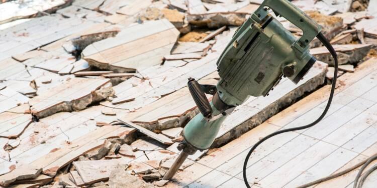 Une arnaque aux maisons en bois enfin condamnée
