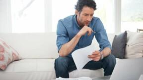 """Assurance vie : attention aux frais avec les fonds à gestion """"profilée"""""""