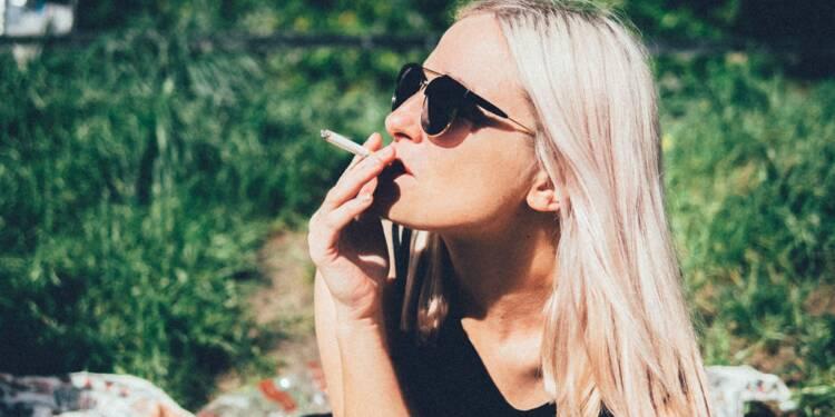 Pour ou contre l'interdiction du tabac dans les parcs publics ?