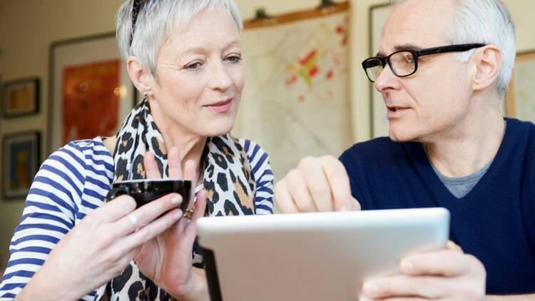 Pension de réversion : public-privé, quel régime est le plus généreux ?