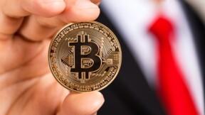 Une solution clé en main pour aider les grandes entreprises à acquérir des cryptomonnaies