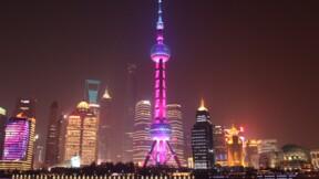 Guerre commerciale : la Chine aurait plus à y perdre que les Etats-Unis !