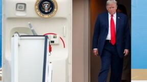 Guerre commerciale : Donald Trump sort le bazooka face à la Chine!