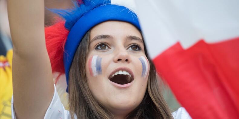 Coupe du monde : les Bleus peuvent-ils sauver la croissance française ?
