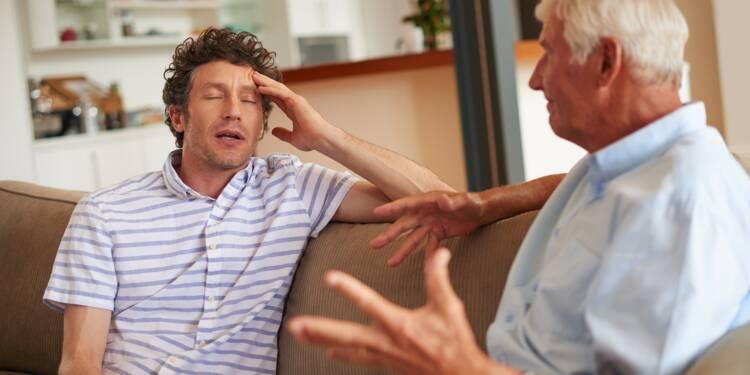 Assurance Vie La Clause Beneficiaire Est A Rediger Avec Soin
