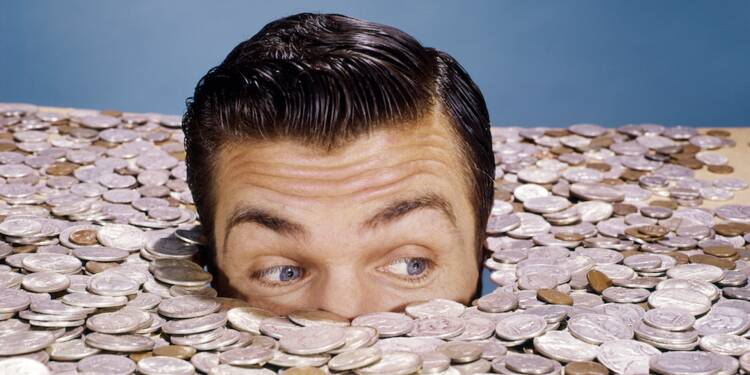 Prud'hommes : peut-on contourner le plafonnement des indemnités ?
